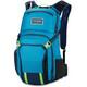Dakine Drafter 14L Backpack blue